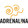 Radio ADREnaLINA The Best Of History Music radio online