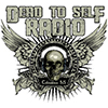 Dead To Self Radio radio online