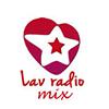 Lav Radio Mix radio online