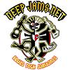 Deep Jams Radio radio online