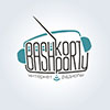 Bashkort party radio online