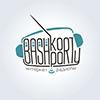 Bashkort party radio online
