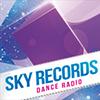 Sky Records Dance Radio radio online