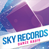 Sky Records Dance Radio