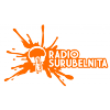 Radio Surubelnita online television