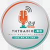TNT Radio radio online