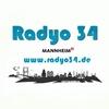 Radyo 34 online television