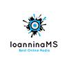 IoanninaMS Radio