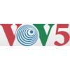 VOV5 (Русская Служба) radio online