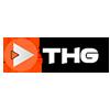 thgFM online television