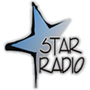 Star Rádió 100.8 FM