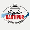 Kantipur FM 96.1 online television