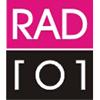 RDAIO 101 BG - Ραδιόφωνο