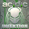 Acidic Infektion radio online