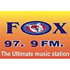 Fox 97.9 FM radio online