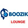 BOOZIK Lounge online radio