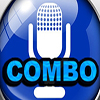 Radio Combo radio online