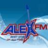 AlexFM Radiostation online television