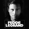 Fedde Le Grand Radio radio online