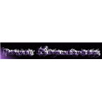 Power-Musik Express