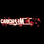 Caricias Fm radio online