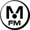 MixturaFM radio online