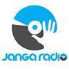 Janga Radio online television