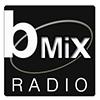 Bmix Radio