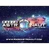 Radio Astronaut