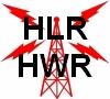 Højderyggens lokalradio