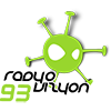 Radyovizyon radio online