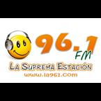 La Suprema Estación radio online