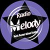 Radio Melody 80s