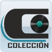 Coleccion radio online