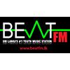 Beat FM - Sri Lanka radio online