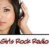Girls Rock Radio online television