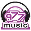 .977 Hip Hop/RNB online television