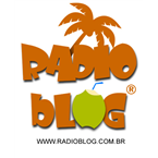 Rádio Blog (Julinho Mazzei)