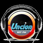 fmuncion.tk radio online