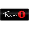 Fun 1 radio online