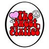 The Sweet Sixties™ online radio