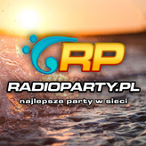 RadioParty Energy 2000