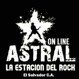 Astral 94.9 FM