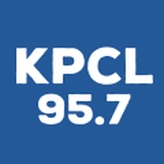 KPCL Family Friendly 95.7 FM