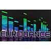 Eurodance radio online