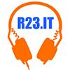 R23 radio online