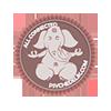Psychedelik.com Psytrance