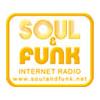 Soul & Funk online television