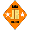 Laza Rádió Drum And Bass radio online