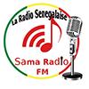 Sama Radio Dakar radio online